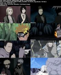 [CNT]_Naruto_Shippuuden_Movie_3_[29C55A6E]_s.jpg